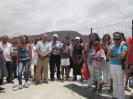 Dia Municipal do Emigrante 2011